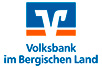 Volksbank Remscheid Solingen