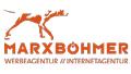 Marxböhmer Werbeagentur Remscheid