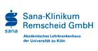Sana-Klinikum Remscheid